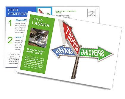 0000075732 Postcard Templates