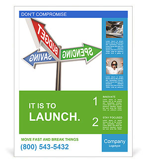 0000075732 Poster Template