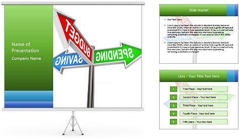 0000075732 PowerPoint Template