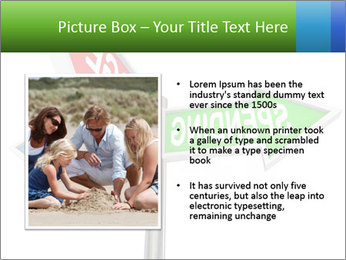 0000075732 PowerPoint Templates - Slide 13