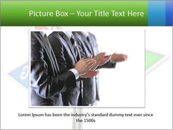 0000075732 PowerPoint Template - Slide 16