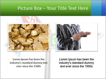 0000075732 PowerPoint Template - Slide 18