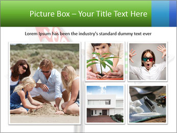 0000075732 PowerPoint Templates - Slide 19