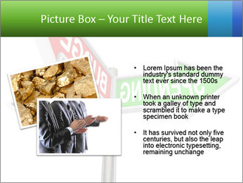 0000075732 PowerPoint Templates - Slide 20