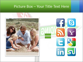 0000075732 PowerPoint Template - Slide 21