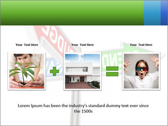 0000075732 PowerPoint Template - Slide 22