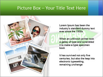 0000075732 PowerPoint Templates - Slide 23