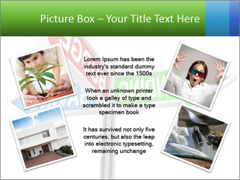 0000075732 PowerPoint Template - Slide 24