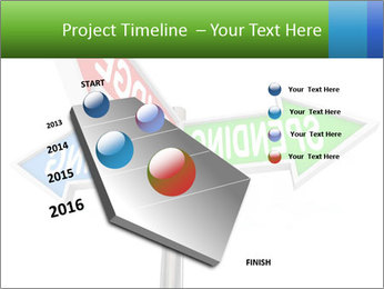 0000075732 PowerPoint Template - Slide 26