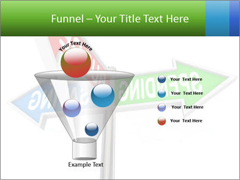 0000075732 PowerPoint Template - Slide 63