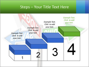0000075732 PowerPoint Templates - Slide 64