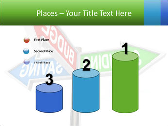 0000075732 PowerPoint Template - Slide 65