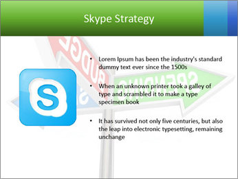 0000075732 PowerPoint Template - Slide 8