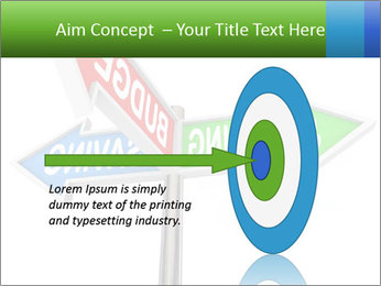 0000075732 PowerPoint Template - Slide 83