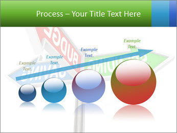 0000075732 PowerPoint Template - Slide 87