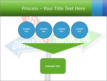 0000075732 PowerPoint Templates - Slide 93