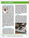 0000075732 Word Templates - Page 3