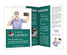 0000075733 Brochure Templates