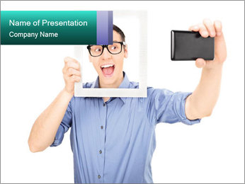 0000075733 PowerPoint Template