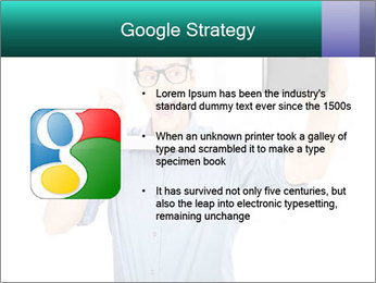 0000075733 PowerPoint Template - Slide 10