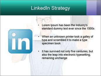 0000075733 PowerPoint Template - Slide 12