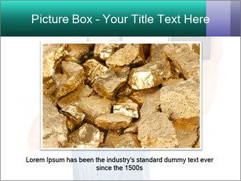 0000075733 PowerPoint Template - Slide 15