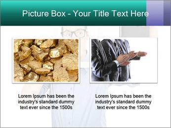 0000075733 PowerPoint Template - Slide 18