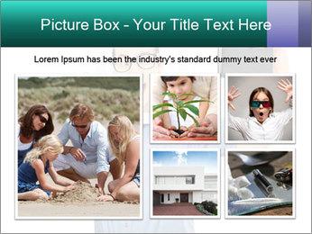 0000075733 PowerPoint Template - Slide 19