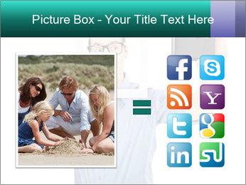 0000075733 PowerPoint Template - Slide 21