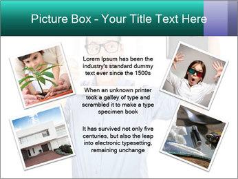 0000075733 PowerPoint Template - Slide 24