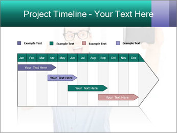 0000075733 PowerPoint Template - Slide 25