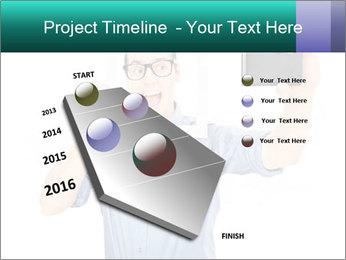 0000075733 PowerPoint Template - Slide 26