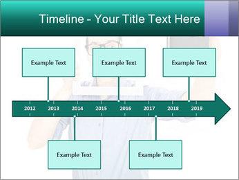 0000075733 PowerPoint Template - Slide 28