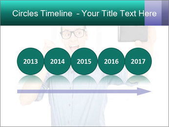 0000075733 PowerPoint Template - Slide 29