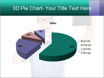 0000075733 PowerPoint Template - Slide 35
