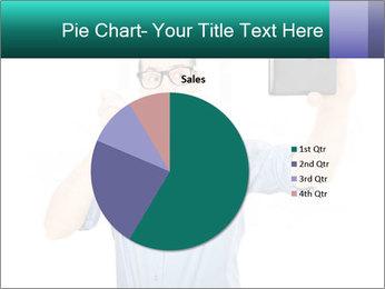 0000075733 PowerPoint Template - Slide 36