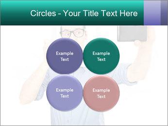 0000075733 PowerPoint Template - Slide 38