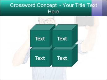 0000075733 PowerPoint Template - Slide 39