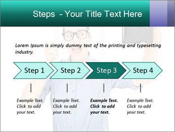 0000075733 PowerPoint Template - Slide 4