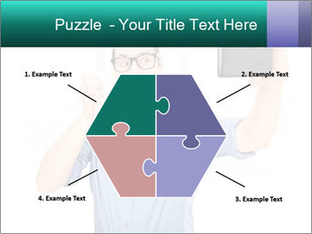 0000075733 PowerPoint Template - Slide 40