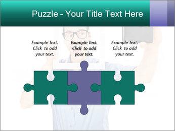0000075733 PowerPoint Template - Slide 42