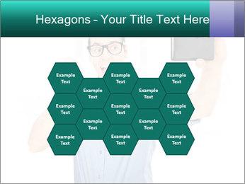 0000075733 PowerPoint Template - Slide 44