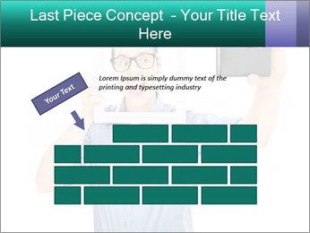 0000075733 PowerPoint Template - Slide 46