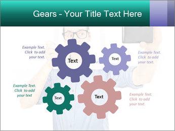 0000075733 PowerPoint Template - Slide 47