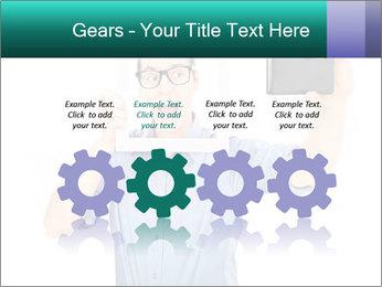 0000075733 PowerPoint Template - Slide 48