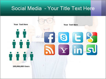 0000075733 PowerPoint Template - Slide 5