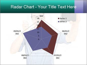 0000075733 PowerPoint Template - Slide 51