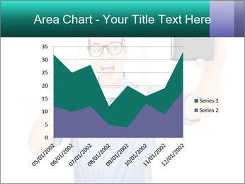 0000075733 PowerPoint Template - Slide 53
