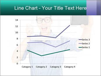 0000075733 PowerPoint Template - Slide 54