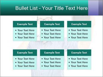 0000075733 PowerPoint Template - Slide 56